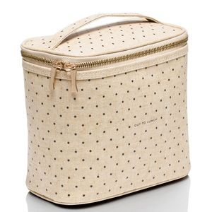 🆕 Kate Spade ♠️ Out to Lunch insulated lunch tote